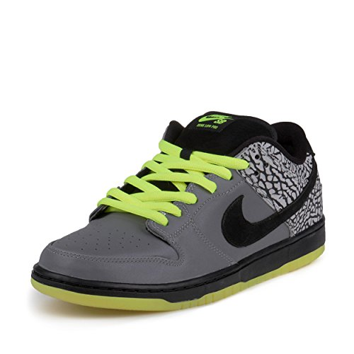 Nike Men Dunk Low Premium SB QS - DJ Clark Kent