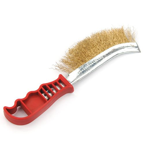minelecttm-heavy-duty-multi-purpose-hand-wire-brush-rust-paint-metal-remover-craft-tool