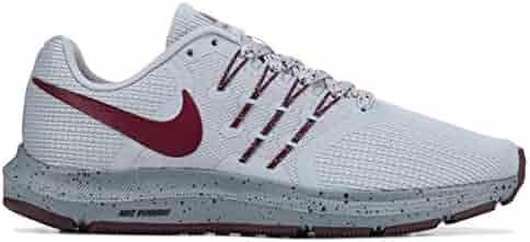 8f5ae070080e6 Shopping Grey or Orange - Sucream - Athletic - Shoes - Women ...