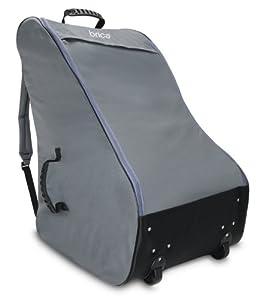 Brica Coverguard Car Seat Travel Tote from Brica