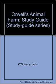 animal farm study guide Amazonin - buy animal farm sparknotes literature guide book online at best  prices in india on amazonin read animal farm sparknotes literature guide.