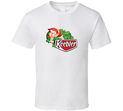 keebler-elves-cartoon-t-shirt-l-white