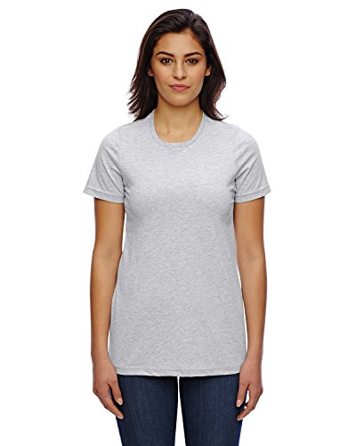 american-apparel-womens-fine-jersey-classic-t-shirt-heather-grey-large