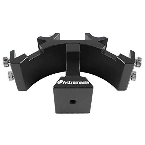 Astromania-Tri-Finder-Bracket-Three-Aiming-Devices-allowed