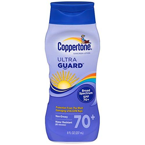 coppertone-ultraguard-sunscreen-lotion-spf-70-8-ounce-bottle