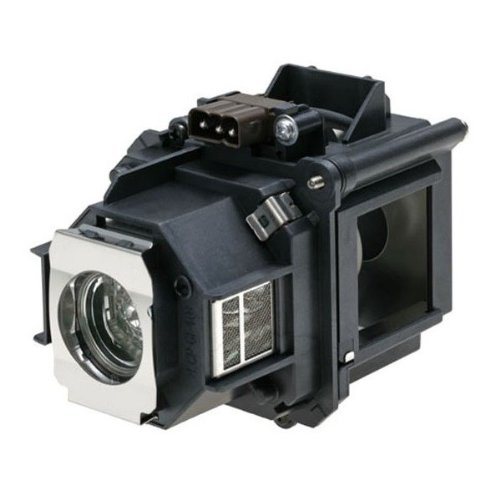 Epson V13H010L46 PowerLite Pro G5200WNL Projector Lamp
