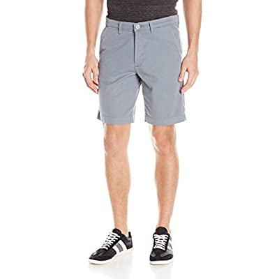 DL1961 Men's Jake In Stealth, 32 at Amazon Men's Clothing store