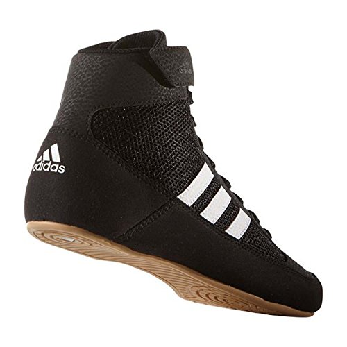 a HVC n 2 Adidas Chaussures nbsp;Wrestling I6gXndwnx