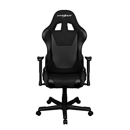 Cheap DXRacer OH/FD101/N Black Formula Series Gaming Chair