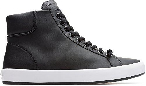 CAMPER Andratx K300055-012 Sneaker Herren