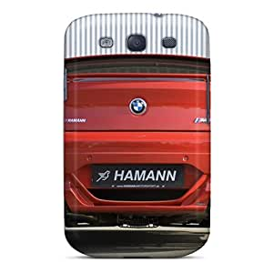 Extreme Impact Protector HzI23678uqYI Cases Covers For Galaxy S3