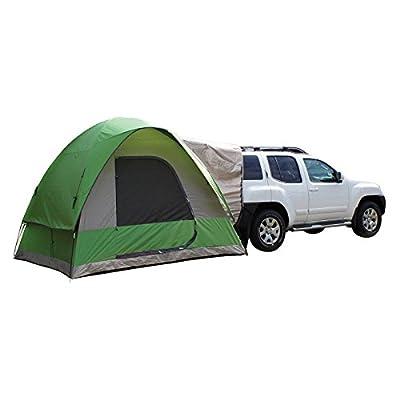 Napier Outdoors Backroadz 13100 SUV Tent