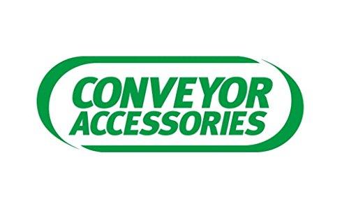CONVEYOR ACCESSORIES INC. TK2 TOOL KIT
