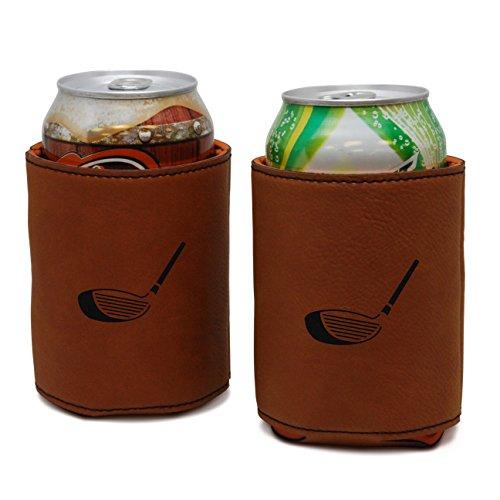 Buy golf beverage coolers
