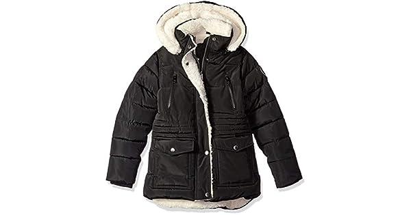New Zealand Merino Wool Black//Jet Heather X-Small Icebreaker USA 103101 Icebreaker Merino Tsveti Skirt