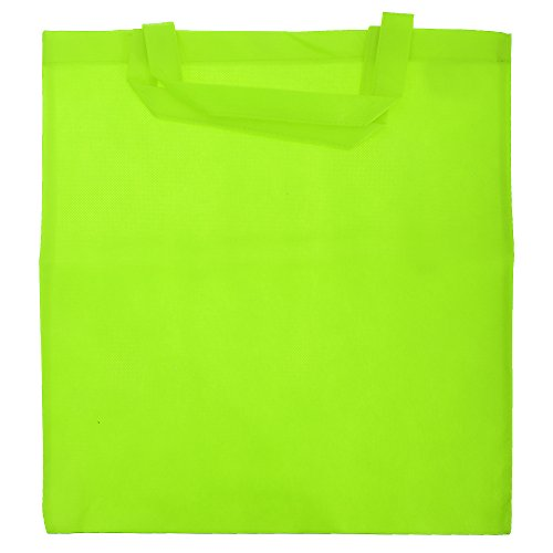 La Largas Blanco Jassz de Bolsa 2 Básica By Con paquete De Compra Bags Asas Willow Mano P5YwpxZZ