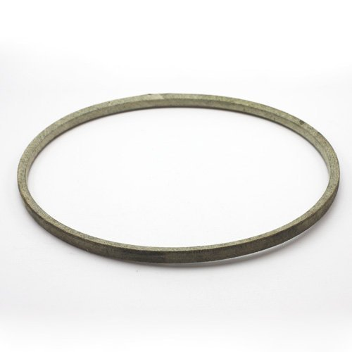 (5303280326 Washer Drive Belt Replacement for Frigidaire)