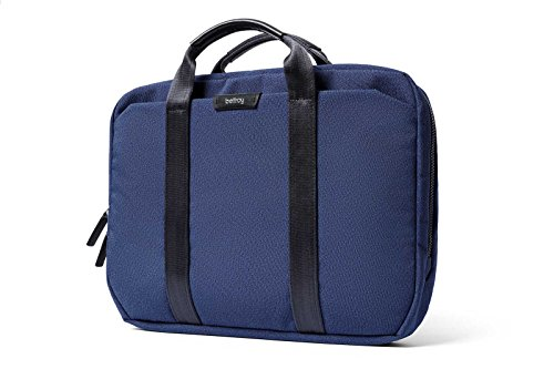 Bellroy Laptop Brief 13