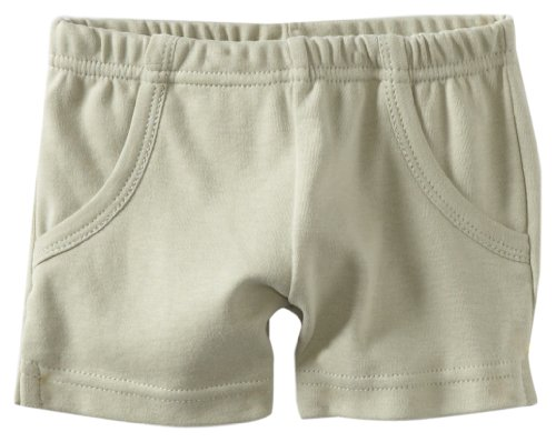 L'ovedbaby Unisex baby Short