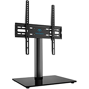 Amazon VIVO Universal LCD Flat Screen TV Table Top Stand Base