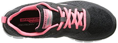 Appeal Zapatillas de Mujer Sweet Flex Skechers Simply Ccpk Deporte Hqxn1S