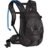 Cheap CamelBak Skyline LR 10 100 o Hydration Pack, Black