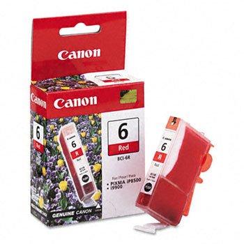 -6R Ink Cartridge ()