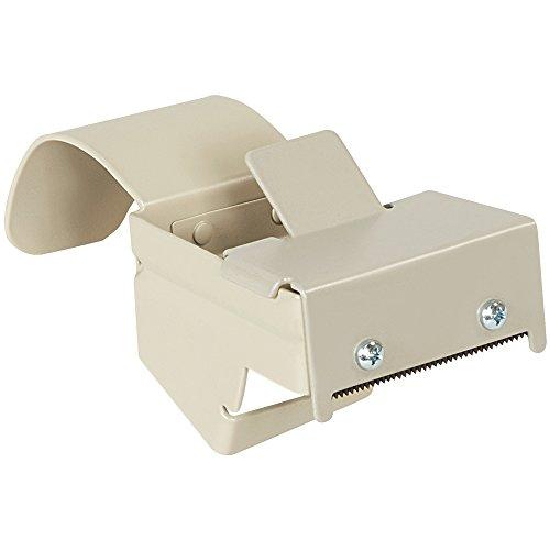 scotch sealing tape dispenser - 4