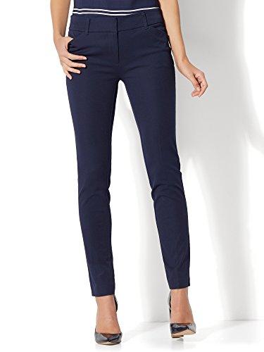 new york and co pants - 9