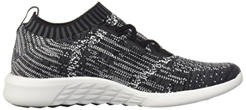 Black Women's Aldo MX Multi 2B Fashion Sneakers qgwXBwd