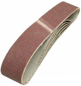 Bandstift émissions Outil bandsplinte Métal Bandes 50 pcs 10-24 mm 0,8-1,0mm