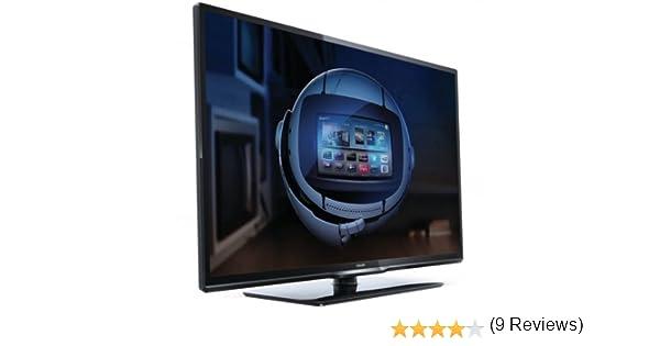 Philips 42PFL3208H/12 - Televisor LED de 42 pulgadas, Full HD, 100 ...