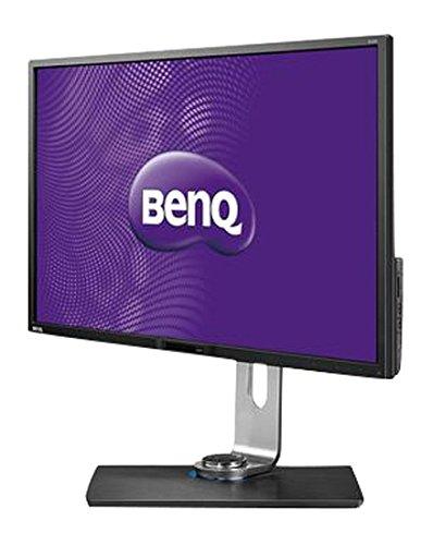 benq professional monitor