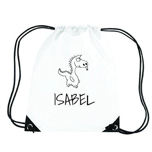 Isabel Drache Jollipets Pgym5437 Gym Sac Sport De Design A0R8d0xq