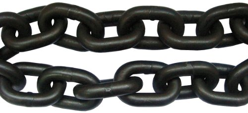 Most bought Register Chains