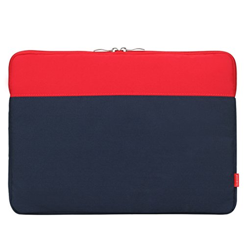 01 Series Notebook Laptop Computer - 9