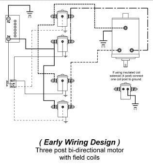 Vortex Winch Wiring Diagram | Wiring Diagram on warn winch electrical diagram, 5r55w solenoid pack wiring diagram, warn winch parts diagram, superwinch 2500 wiring diagram, 4 post solenoid wiring diagram, 3 way switch wiring diagram, braden winch diagram, warn x8000i solenoid wiring diagram, old warn winch model 8000, ramsey winch parts diagram, warn 8000 winch diagram, dc motor wiring diagram, winch solenoid diagram, solenoid switch diagram, ramsey rep 8000 solenoid diagram, 4r100 transmission diagram, trailer hitch wiring diagram, heater wiring diagram, pump diagram, superwinch solenoid wiring diagram,