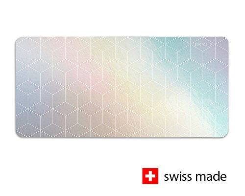 Original Wallet Guard directly from the Swiss Manufacturer - RFID and NFC blocker for your whole wallet - protects credit cards & contactless cards from skimming!