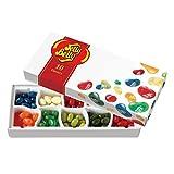 10-Flavor Beananza Gift Box