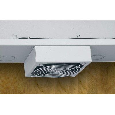 HDR-4 External Fan Option by Middle Atlantic