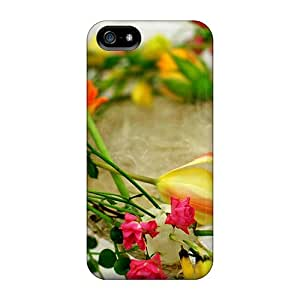 Fashion Design Hard Case Cover/ NJSEtyR1178ZzeMN Protector For Iphone 5/5s