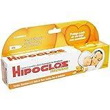 Hipoglós Crema cosmético  Amêndoas, 80g