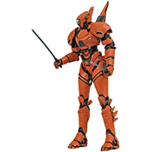 Diamond Select Toys Pacific Rim Uprising: Saber Athena Select Action Figure
