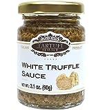 "White Truffle Mushroom ""Tartufata"" Sauce From Italy, 3.1 Oz by Tita Italia"