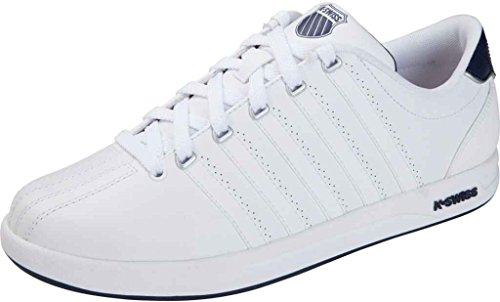 k-swiss-court-pro-mens-sneakers-white-navy-9