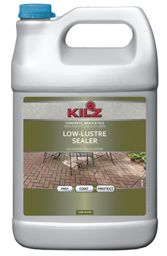 kilz-interior-exterior-concrete-brick-tile-liquid-masonry-sealer-low-lustre-low-gloss-clear-1-gallon