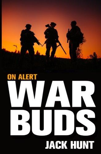 war-buds-2-on-alert-volume-2