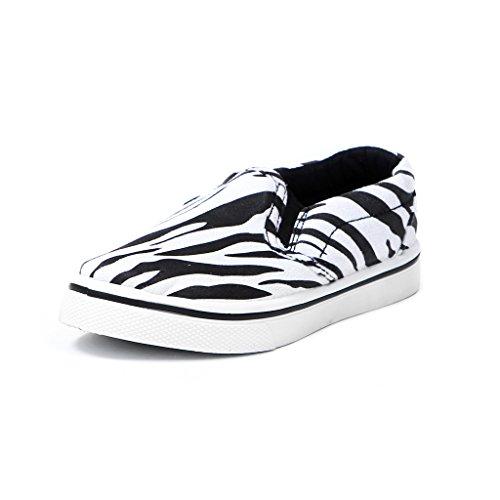Pink Label Kids Shoes WB12 (Kids Jordan Basketball Slides)