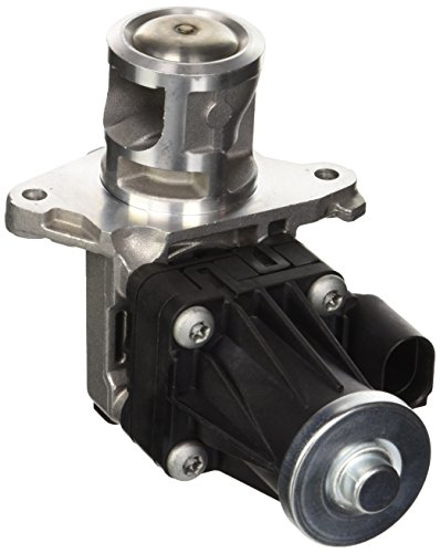 Japanparts egr-0200 Exhaust Gas Recirculation EGR Valve: