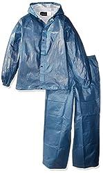 Frogg Toggs Pro Lite Rain Suit,royal Blue, X-large2x-large